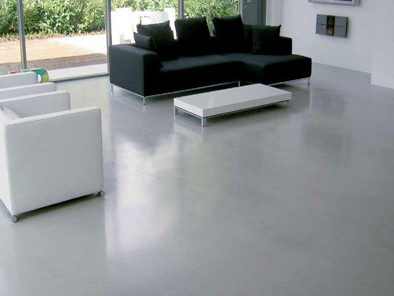 Ardex Floor Thefloors Co