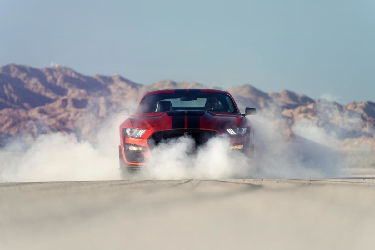 2020 Mustang Shelby Gt500 Drive And Ride Usa Ford Mustang Shelby Gt500 Mustang Shelby Ford Mustang Shelby