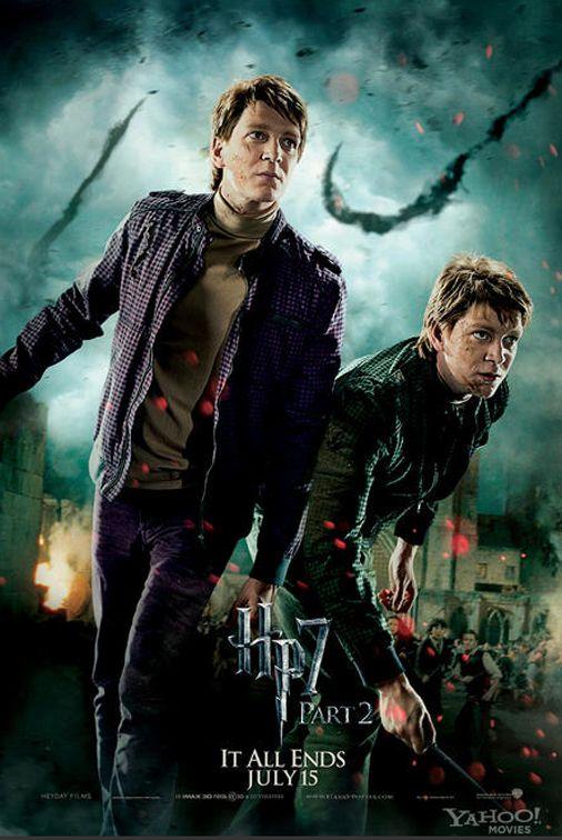 Final Peliculaq Harry Potter Y Las Reliquias De La Muerte Parte2 Buscar Con Google Personajes De Harry Potter Fotos De Harry Potter Películas De Harry Potter