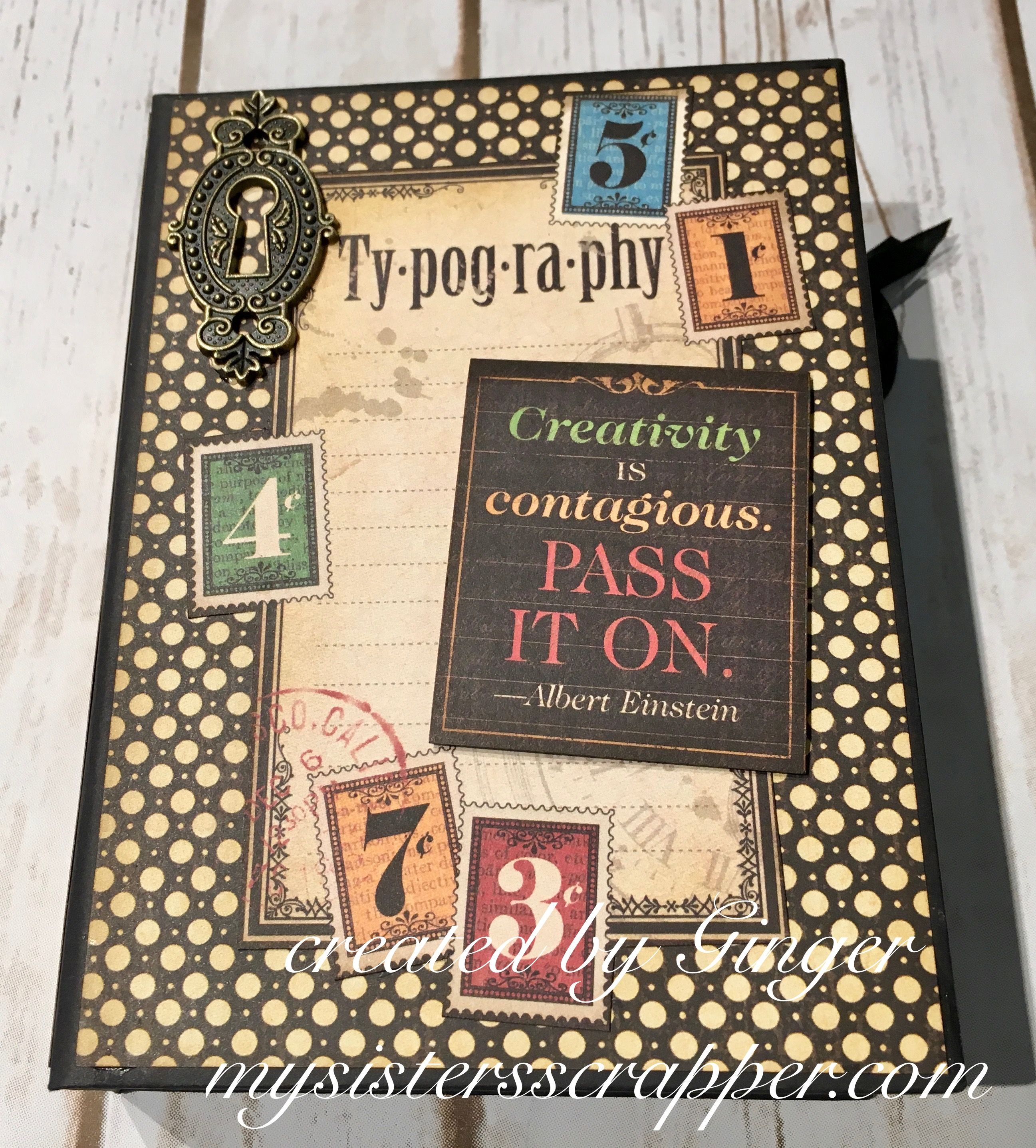 Pin By Ginger Ropp On G45 Favorites
