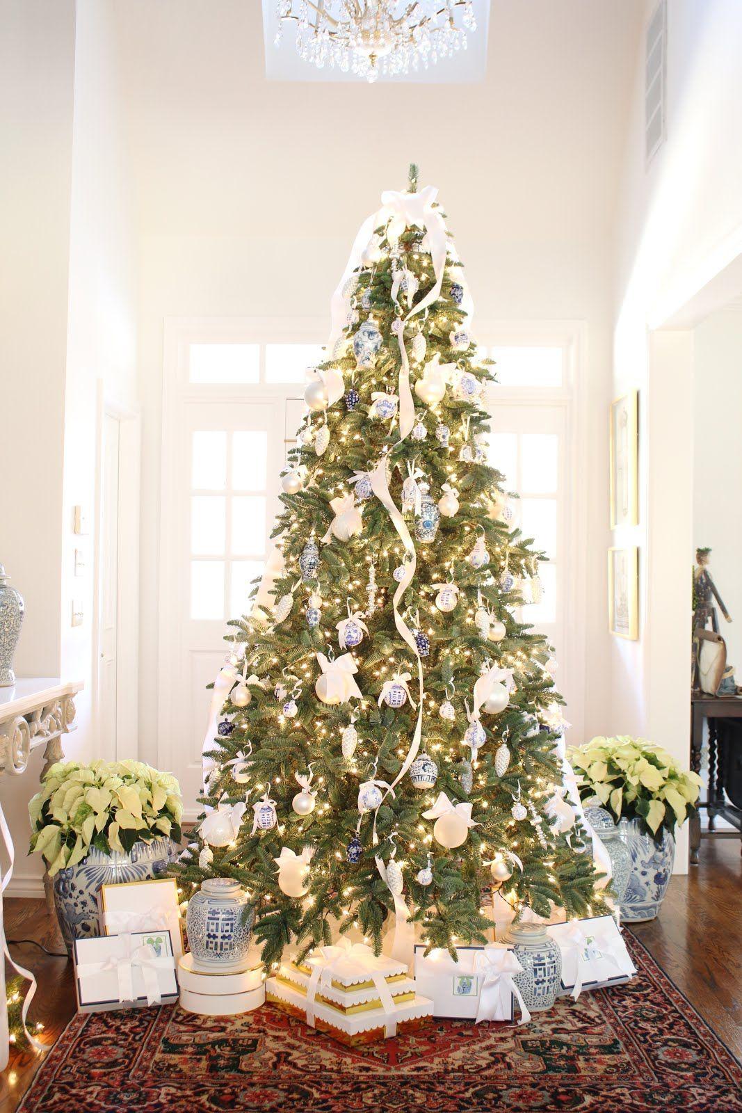 Albero Di Natale Yule.3 Bp Blogspot Com Ukl Febc Lw Wecapeityhi Aaaaaaaaee8 2abfadxm3m4pwck4wy5ege3jenzat3nogck4b Blue Christmas Christmas Tree Themes Christmas Crafts Decorations