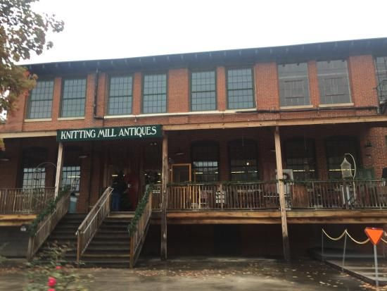 antique stores chattanooga tn Knitting Mill Antiques | nifty nooga | Pinterest | Landmark  antique stores chattanooga tn