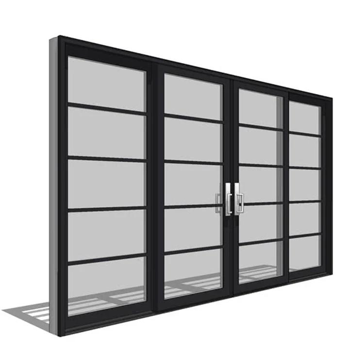 Wdma Best Selling 60x48 Windows 48x60 48x72 Single Hung Window Botto China Windows And Do In 2020 Sliding Glass Doors Patio Glass Doors Patio Kitchen Sliding Doors