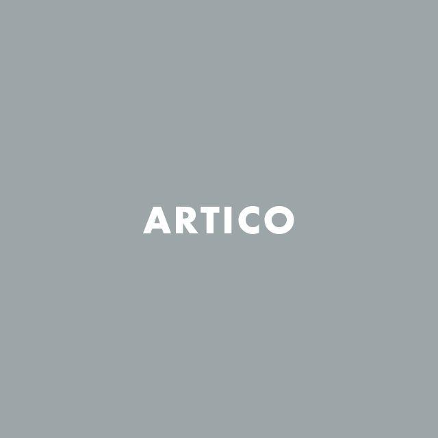 Artico - a state of mind. #artico #colors #mind