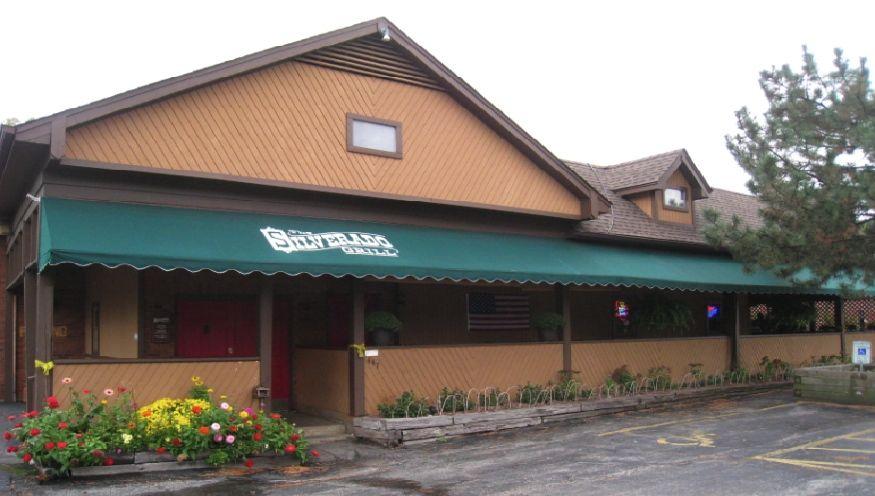 Jack S Silverado Grill Elmhurst Il Favorite Restaurants