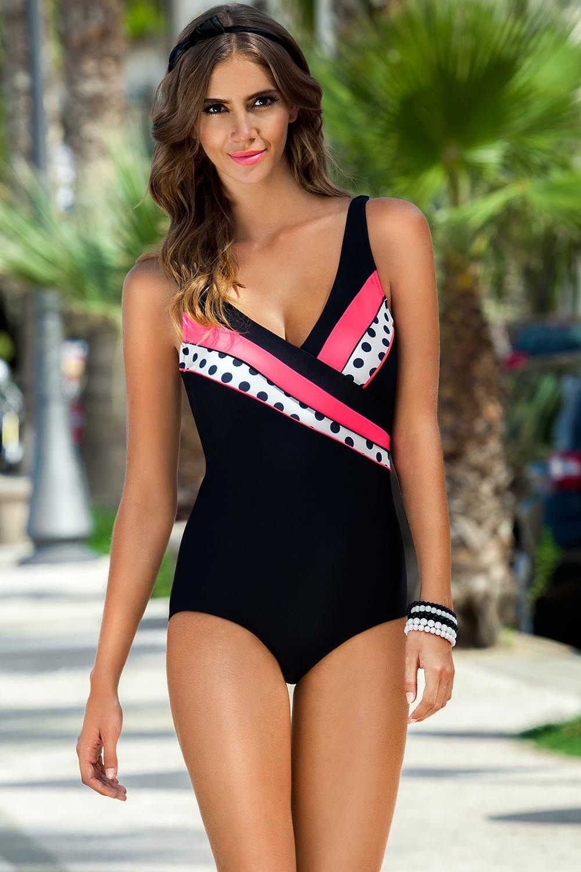 f8aadad97a0ad9433abdd1631ae18810 swimsuit one piece model 60323 ewlon size hips underbust cup size,80 F Swimwear