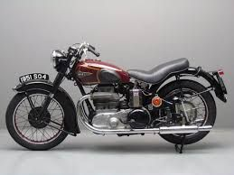Resultado de imagen para moto ariel 1000cc
