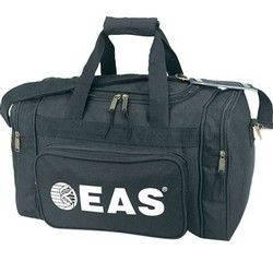 CLASS TRAVEL BAG (SMALL)  #promotionalproducts #giveaways   #customprinted   #customized  #businessgifts  #branding  #branded