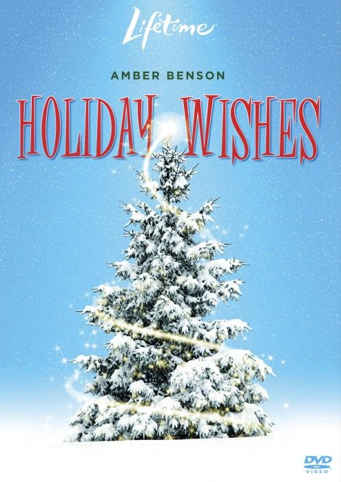 Top 10 Lifetime Original Holiday Movies Of The 2000 S Holiday Movie Holiday Wishes Christmas Movies