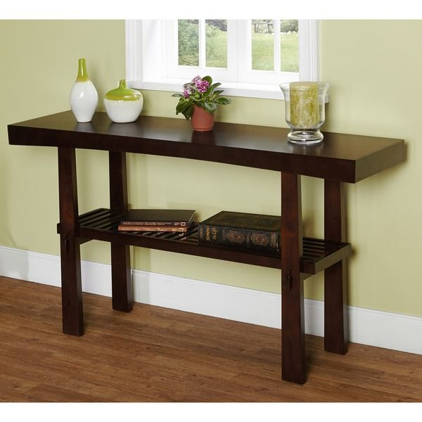 Online Shopping Bedding Furniture Electronics Jewelry Clothing More Wood Sofa Table Sofa End Tables Furniture