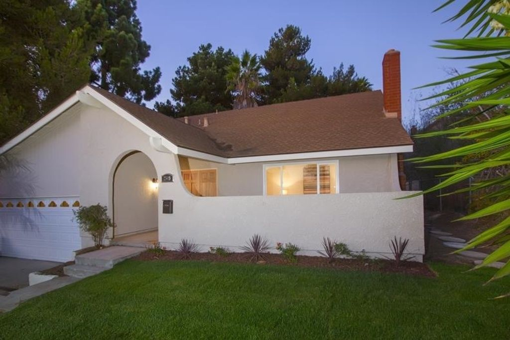 Phenomenal 2049 Cordoba Pl Carlsbad Ca 92008 Is For Sale Zillow Home Interior And Landscaping Ologienasavecom