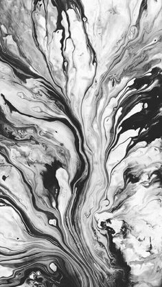 iphone wallpaper aesthetic #hintergrundbildiphone #tapete Super black marble wallpaper … | Marble iphone wallpaper, Pretty wallpapers, Black marble wallpaper iphone