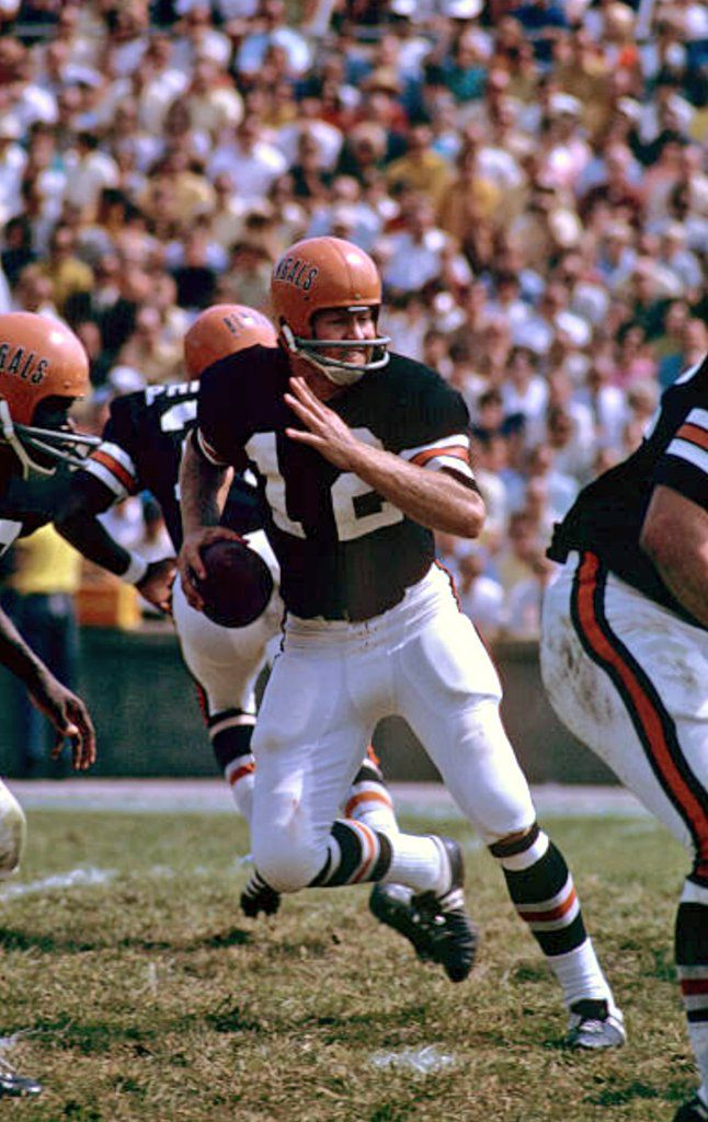 Pin by Hinois on Vintage AFL Nfl football players