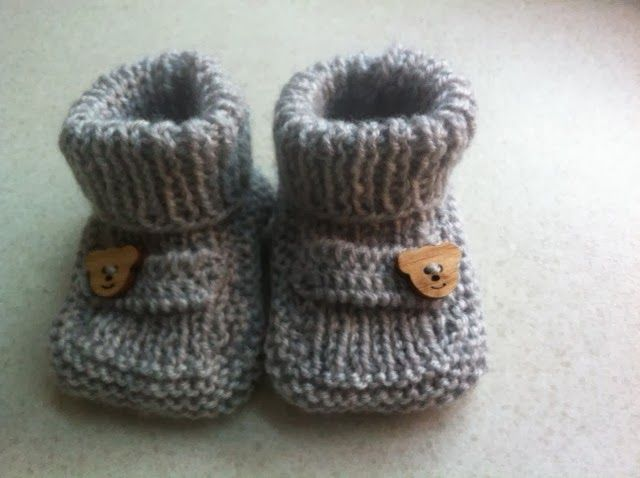 Juffrouw Ooievaar Gratis Patronen Breien Pinterest Knitting