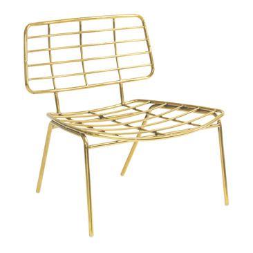 Stuhl Lounge Wohnesszimmer Sessel Mit Hocker Stühle Und Lounge