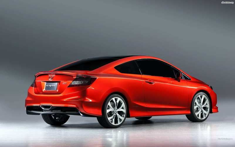 Honda Civic You Can Download This Image In Resolution X Having Visited Our Website C