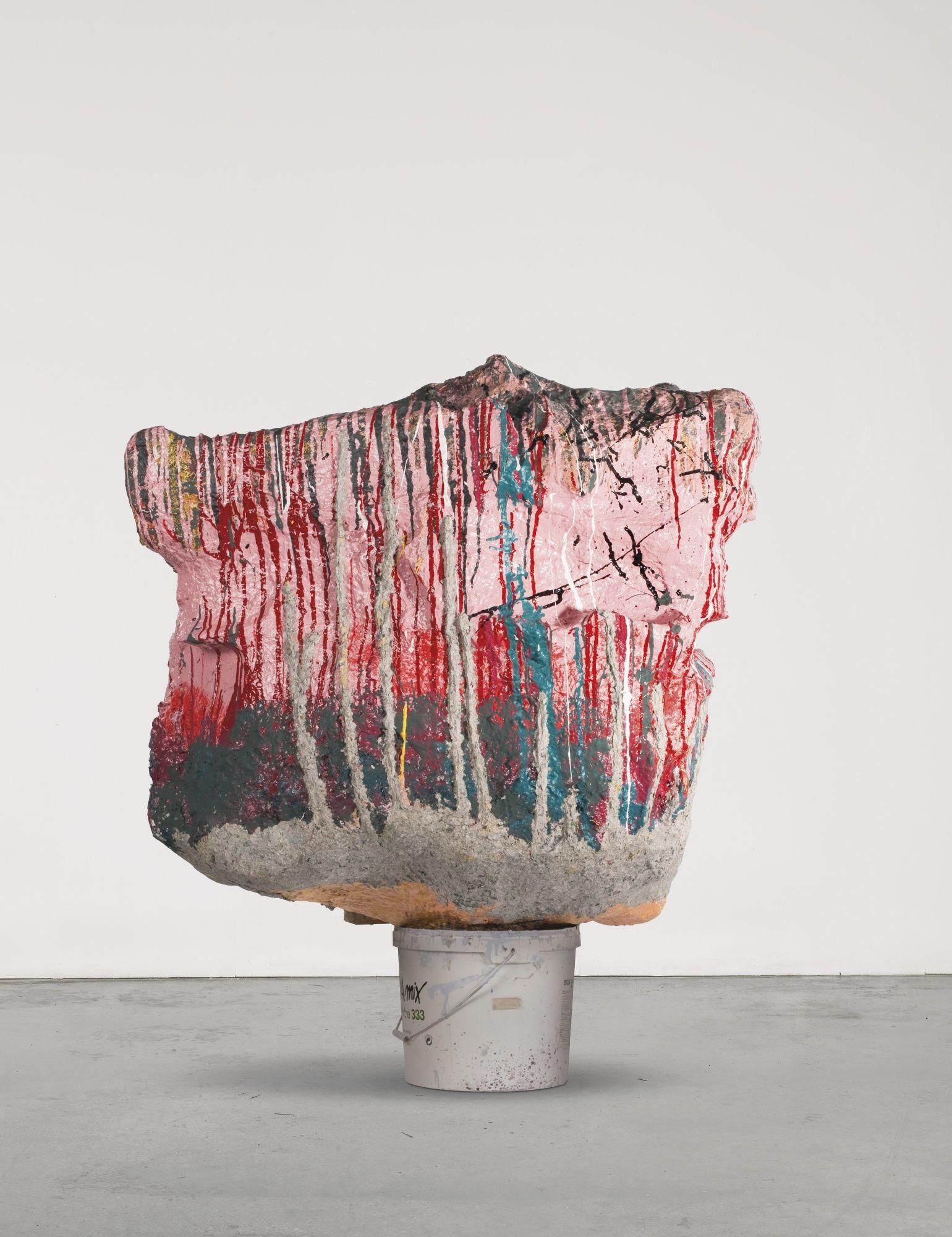 Franz West | lot | Sotheby's