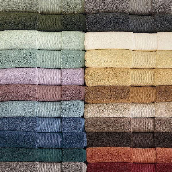 Resort Cotton Bath Towels Frontgate Cotton Bath Rug Cotton Bath Towels Reversible Bath Rugs