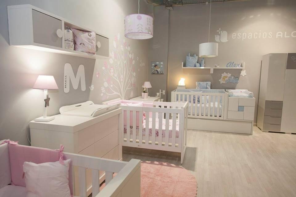 Nuestro Nuevo Espacio De Mobiliario Para Bebes Y Ninos En Las