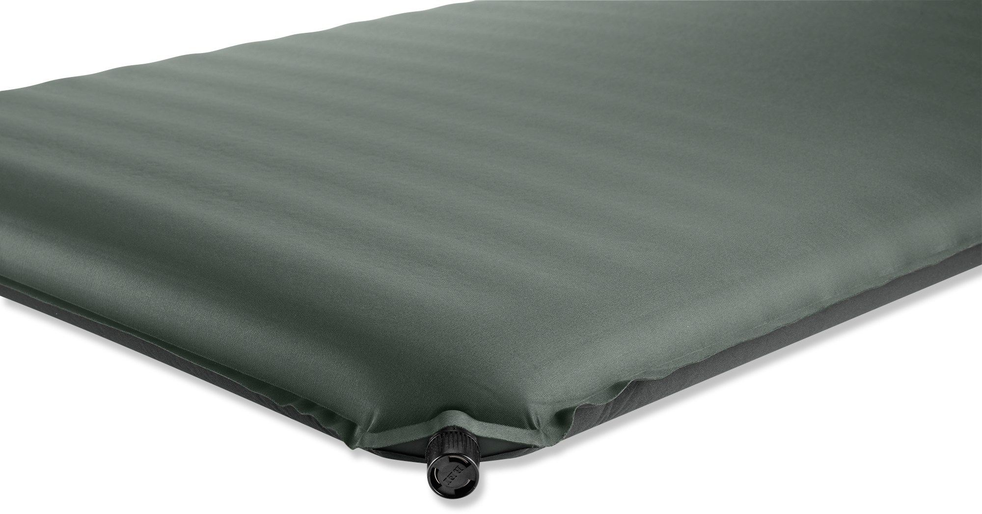 rei camp bed 3.5 self-inflating pad | camino | pinterest | camping