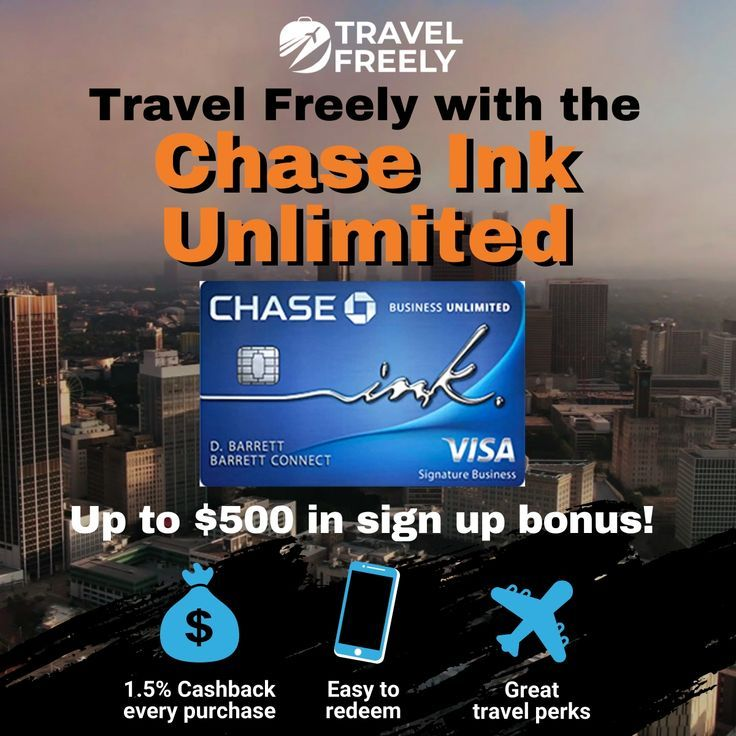 Best Offers For Free Travel In 2020