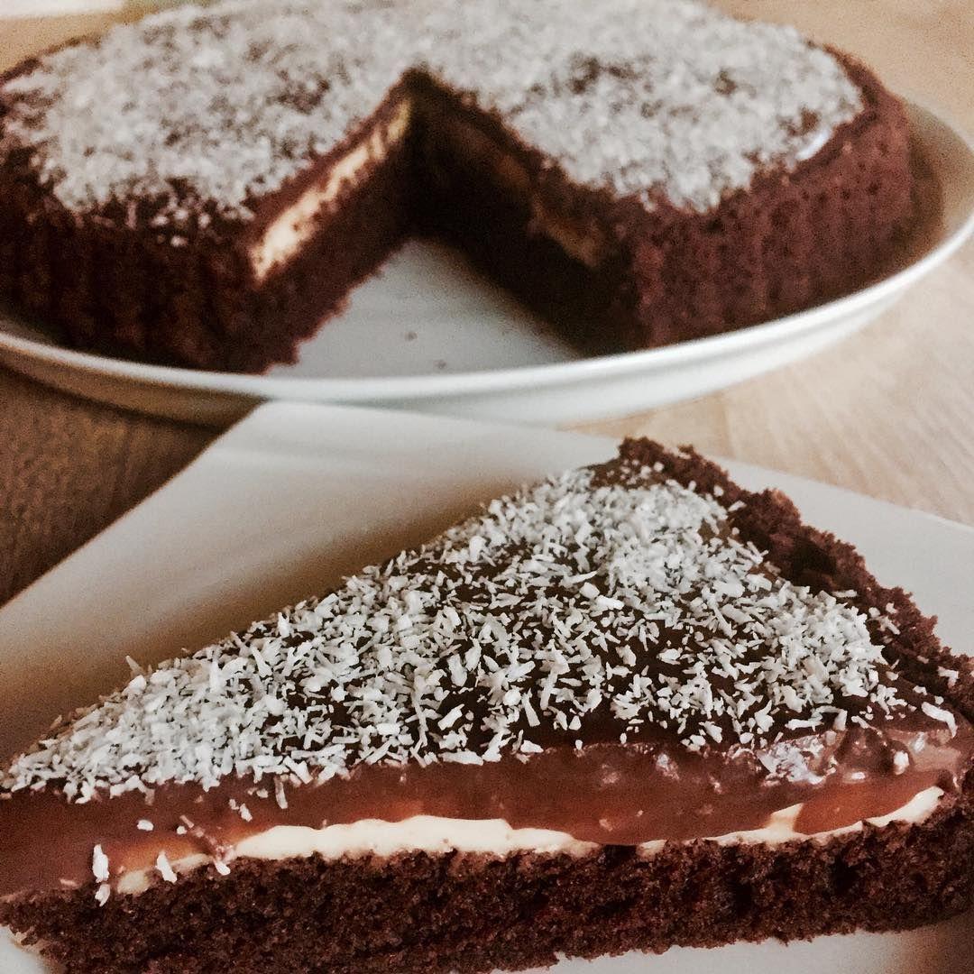 Çay Saatleri İçin Denenmiş Kekler Ve Pastalar Videosu