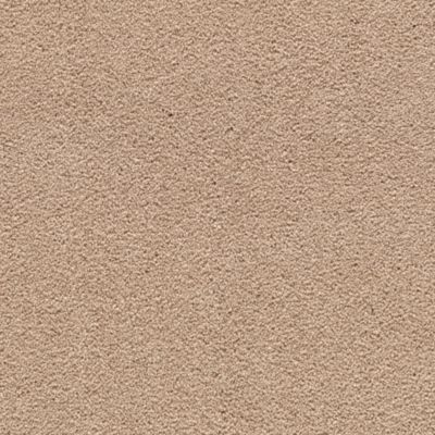 Carpet Color In Bedroom Harvest Straw With Images