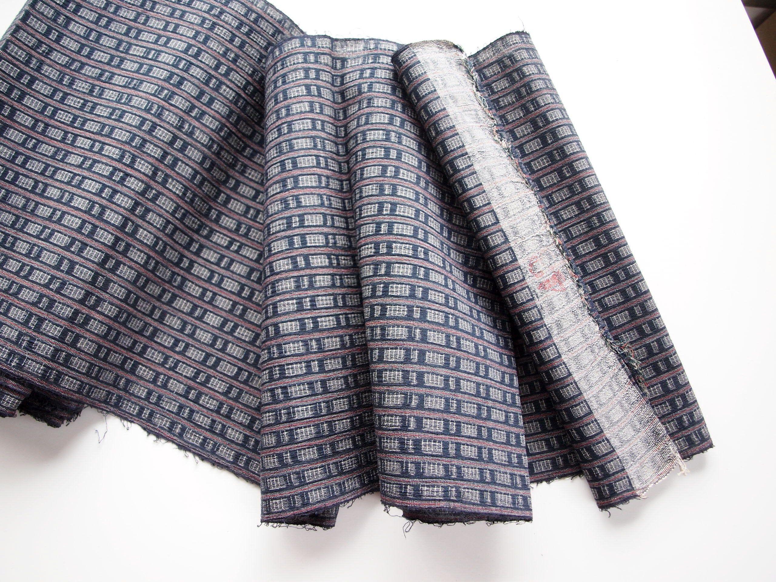 Summer Kimono Silk Kimono Fabric Fabric By The Yard Etsy Kimono Fabric Summer Kimono Silk Kimono