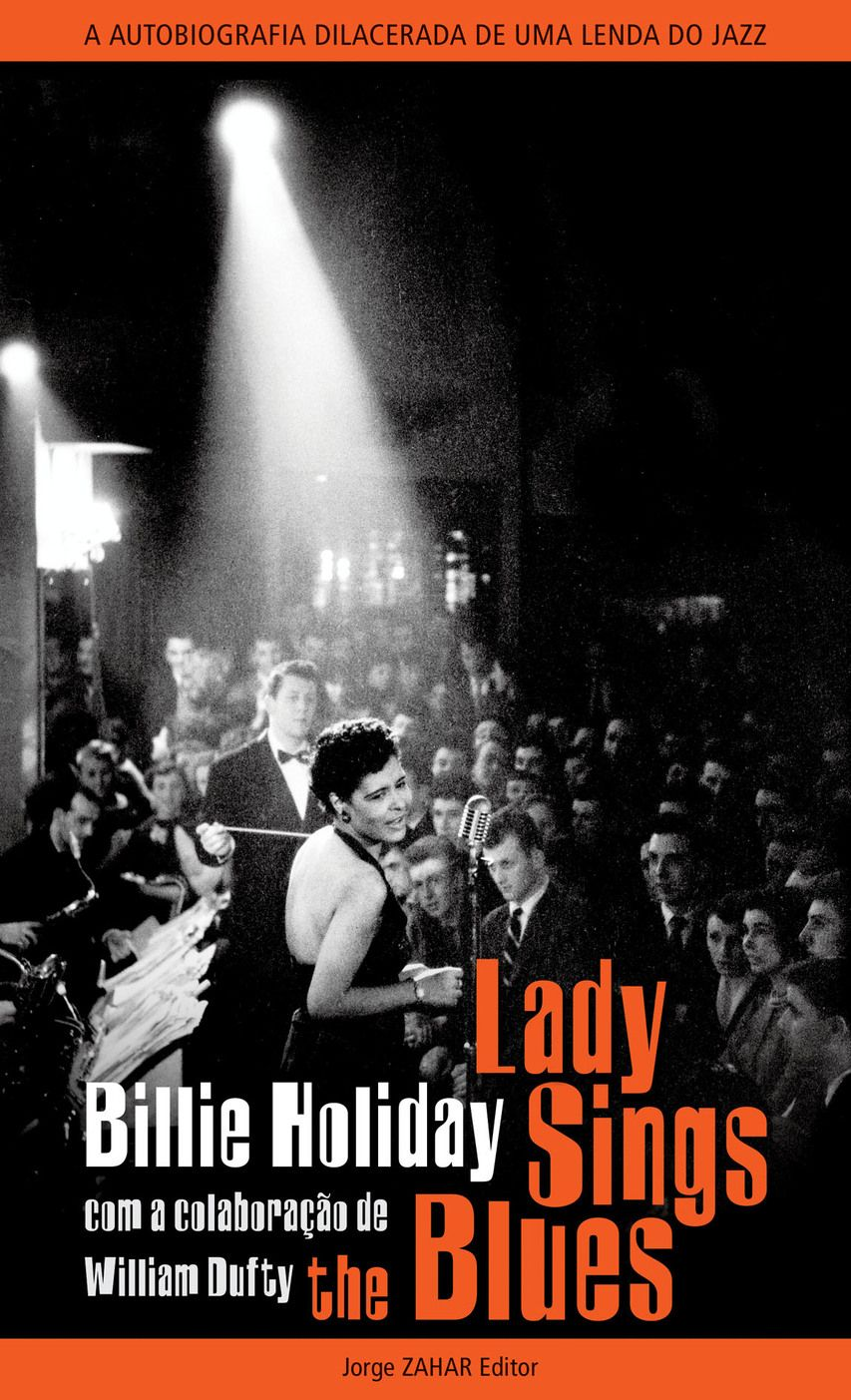 billie_holiday_livro.jpg