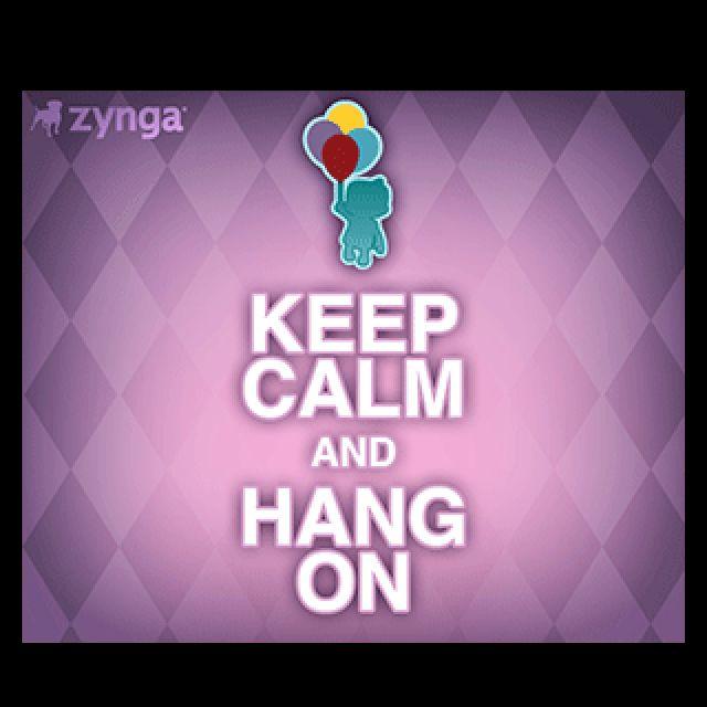 Good advice! (: