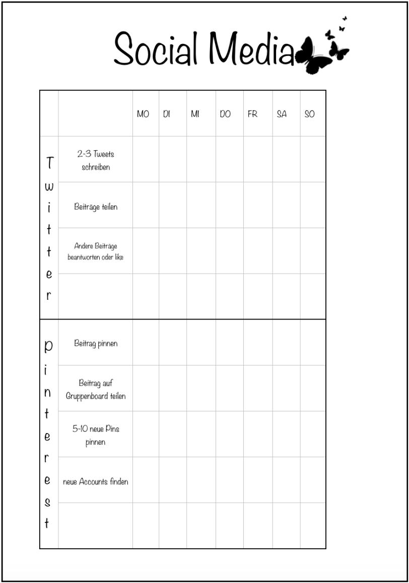 Wunderbar Tägliche Terminkalendervorlage Ideen - Entry Level Resume ...