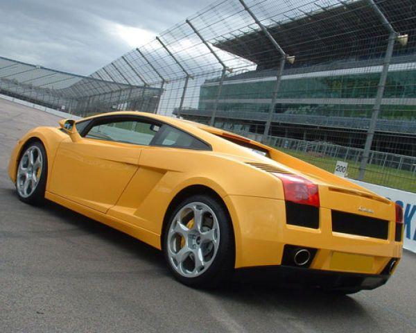 Lamborghini Driving Thrill Buy Lamborghini Lamborghini Lamborghini Gallardo