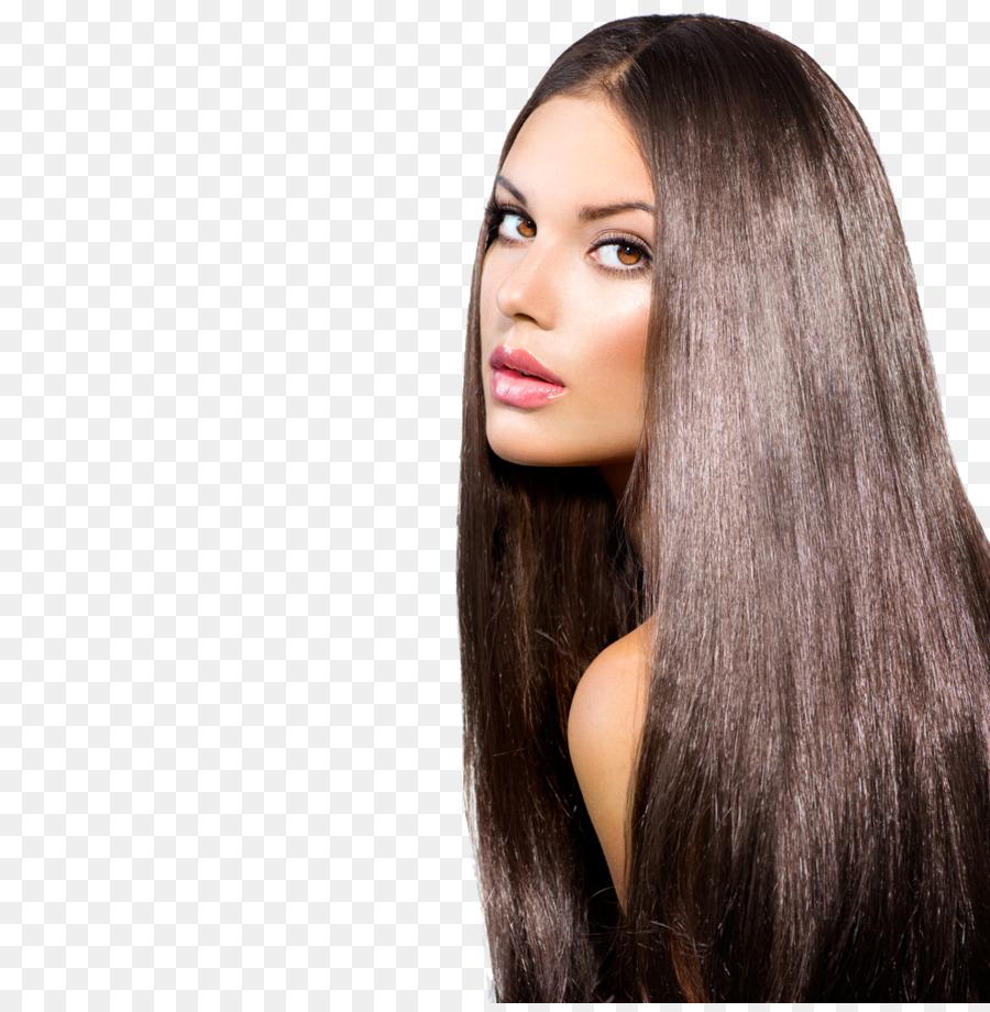 Pin On Beautiful Long Hair