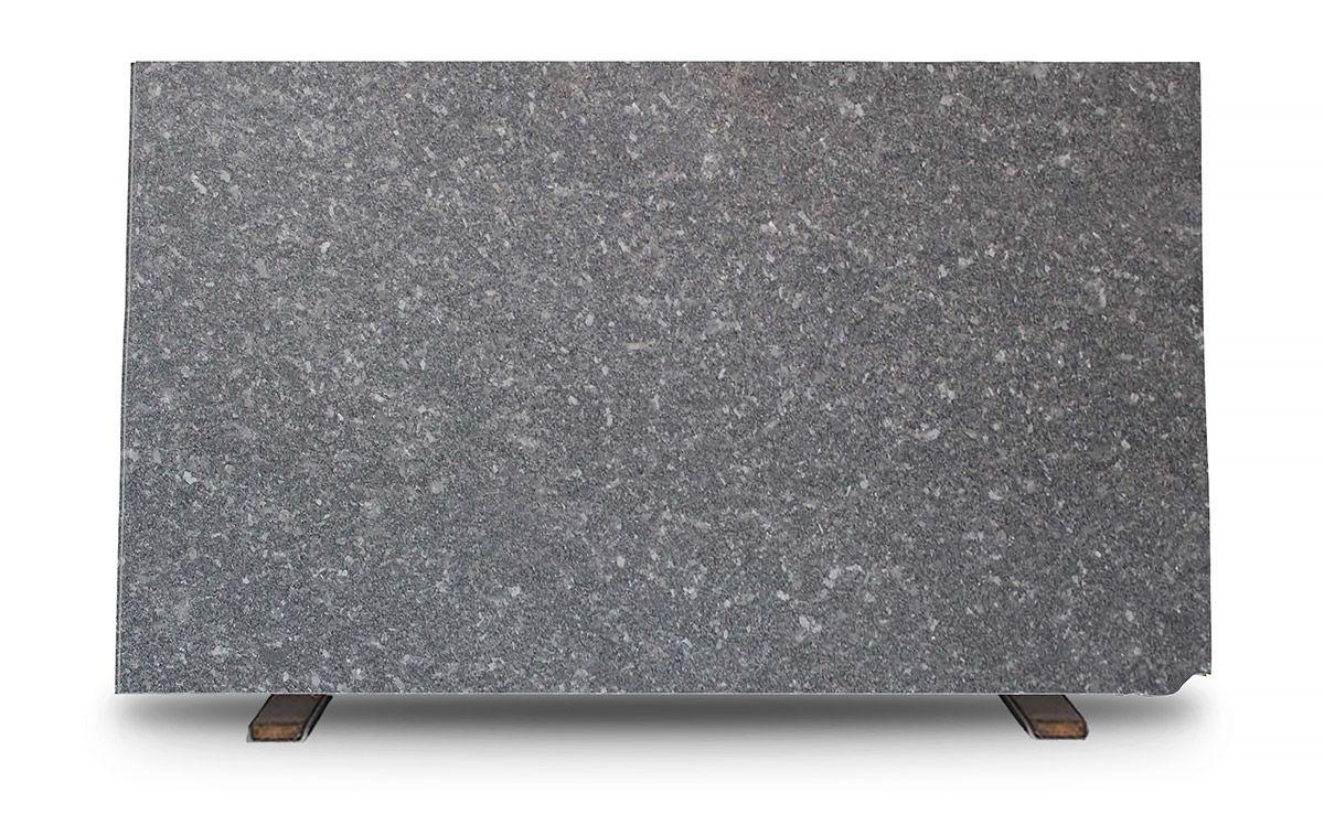 Steel Grey Polished Leather 3cm In 2020 Gray Polish Steel Steel Grey