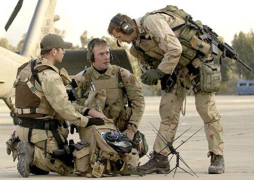 #MilitaryAndWeapons