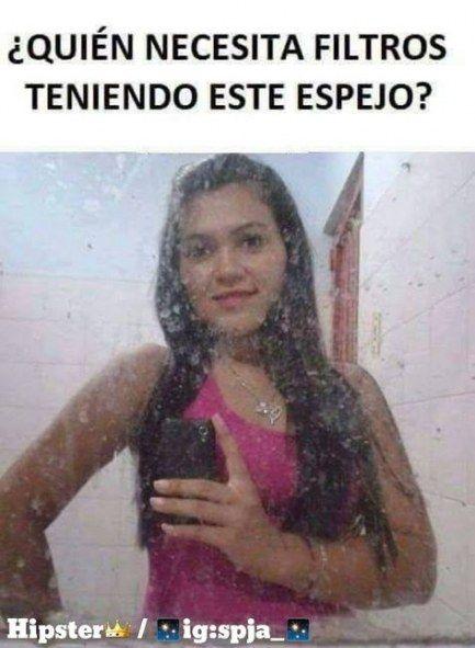 Memes Memewillsmith Memenoticias Memesnoticias Chistes Humor Funny Invequa Memes En Espanol Chistes Cortos Y Humor Memes Funny Memes Life Memes