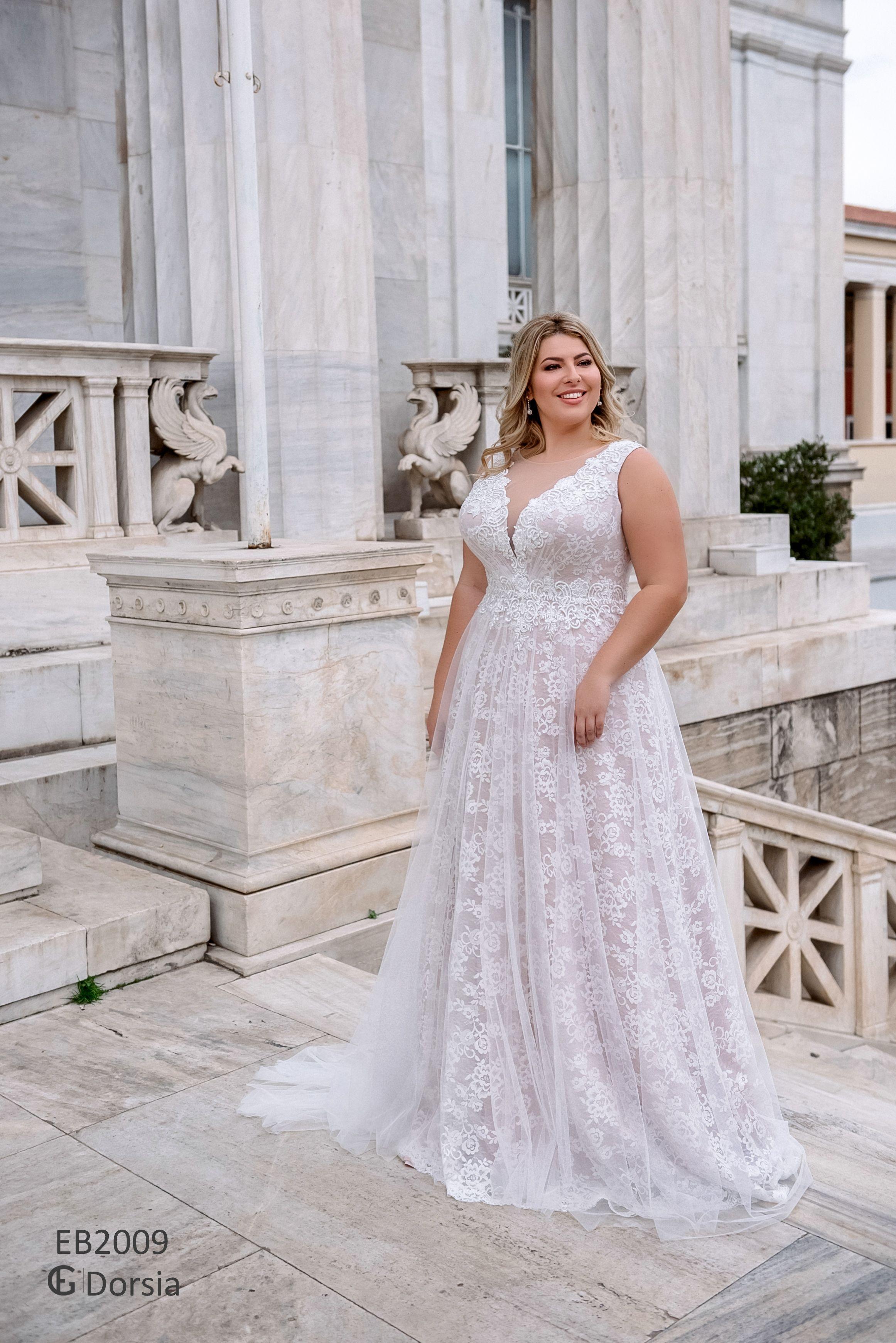 Dorsia Wedding Dress Plus Size 2020 Handmade Wedding Bride Weddingdress Wedding Gown Dress Wedding Dresses Wedding Dresses Plus Size Big Size Bride [ 3481 x 2323 Pixel ]
