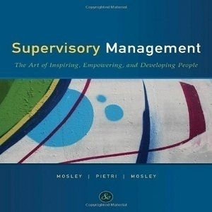 28 free test bank for supervisory management 8th edition mosley 28 free test bank for supervisory management 8th edition mosley multiple choice questions are designed for fandeluxe Images