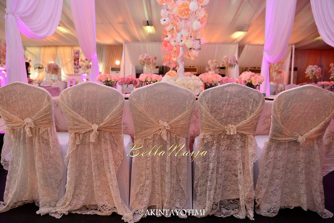 Yoruba traditional wedding decorations  Coral decor  Wedding  Pinterest  Wedding
