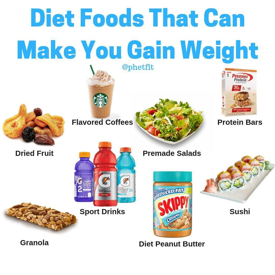 Pin On Workout Food
