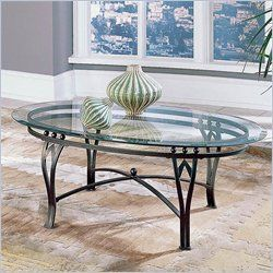 Coffee Tables Cocktail Tables Cymax Com Oval Coffee Tables Coffee Table Glass Coffee Table