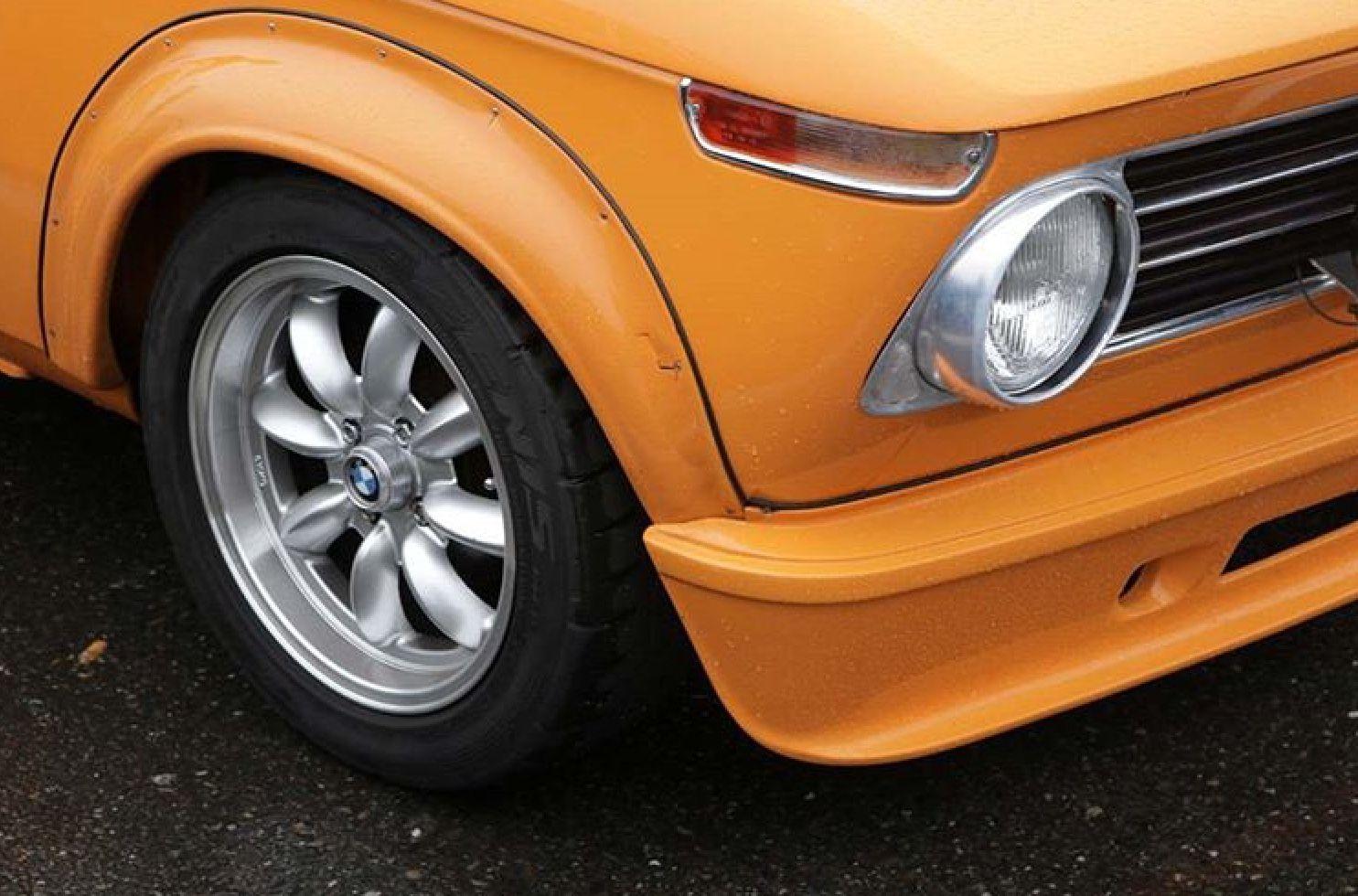 Pin by Michael Soja on BMW 2002 Bmw 2002, Bmw cars, Bmw