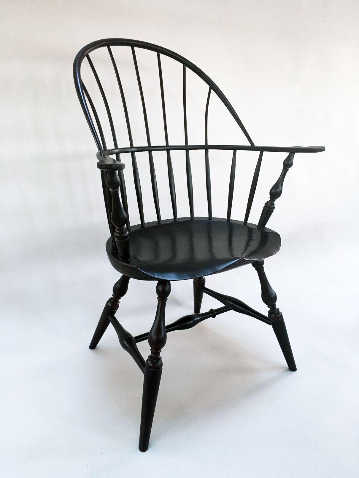 George Sawyer | The Furniture Society