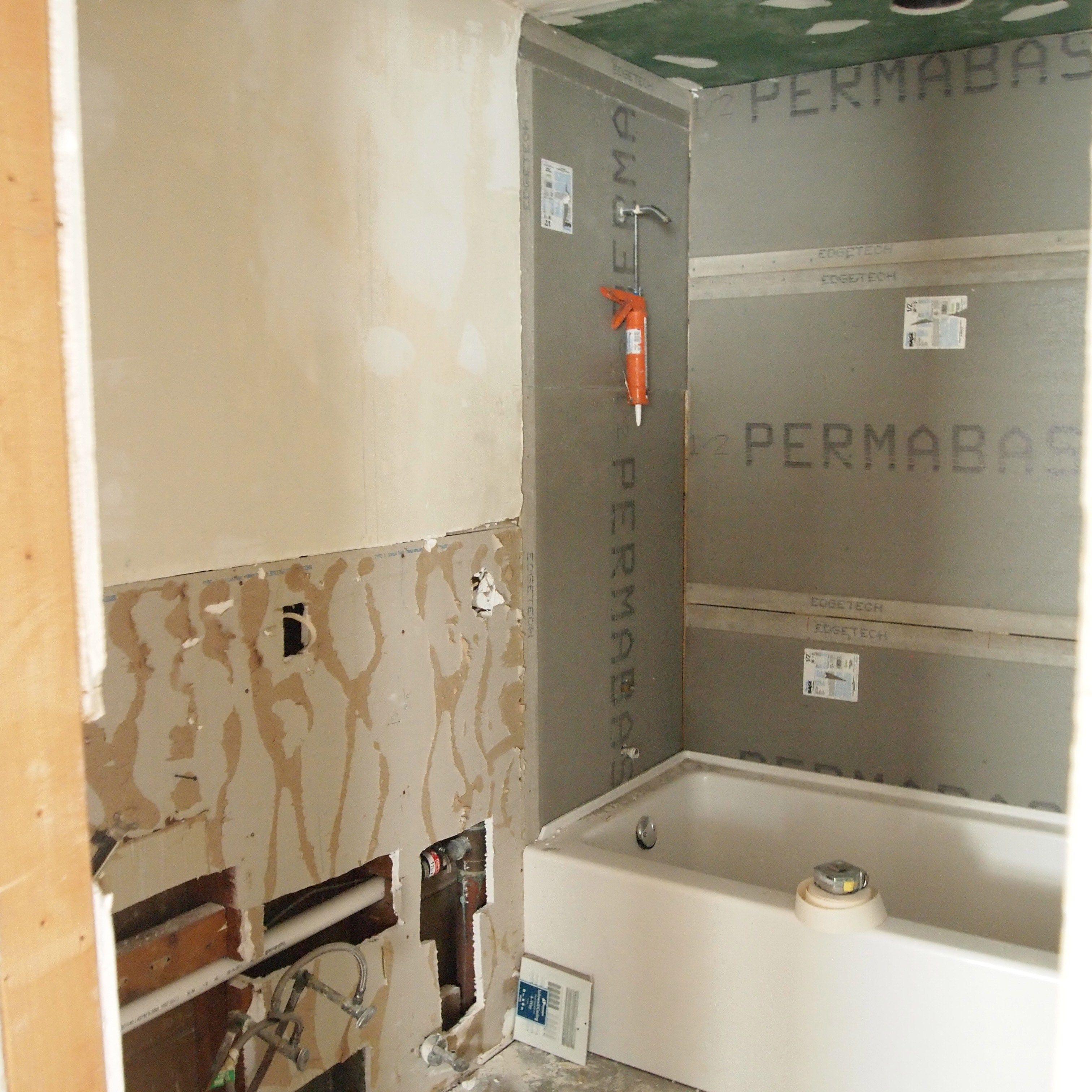 drywall for bathroom. Drywall For The Bathroom