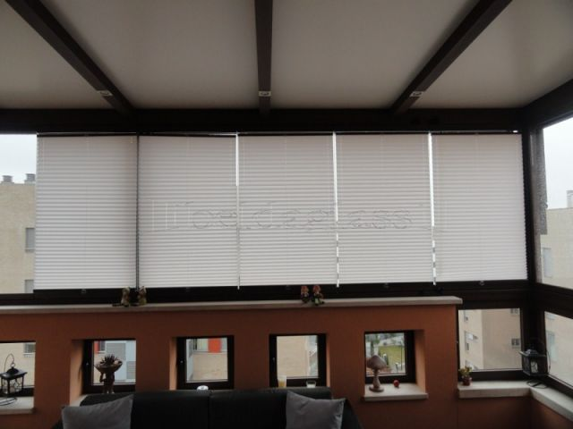 Resultado de imagen de cortinas para terrazas Cortinas terrazas