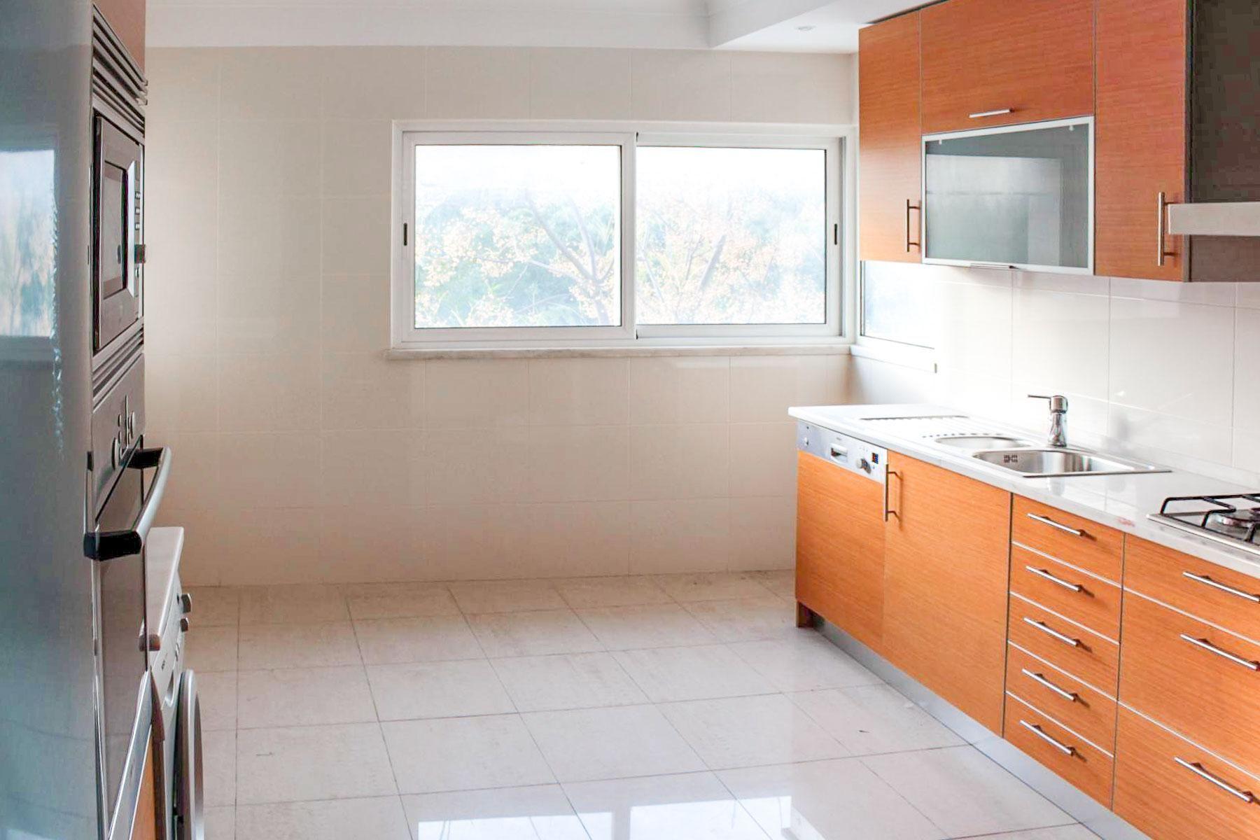 Vila Franca de Xira #kitchen