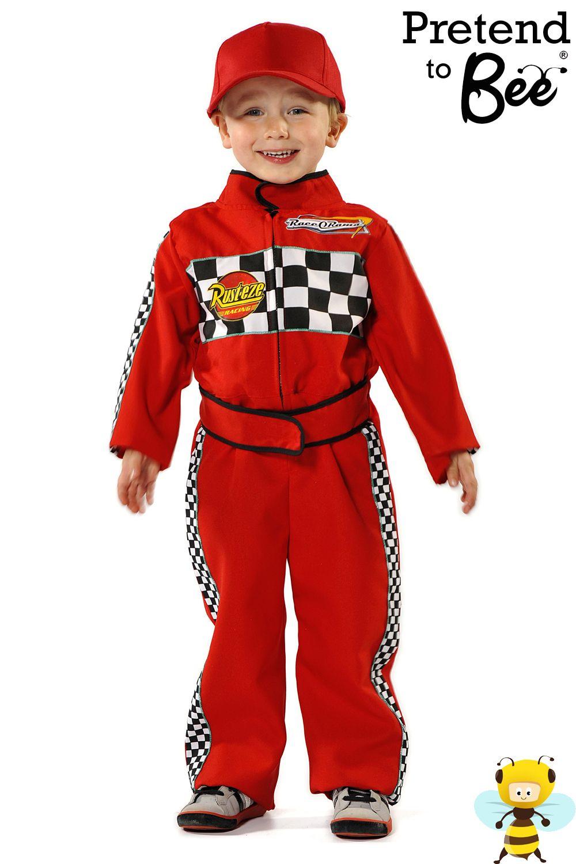 Homemade Paw Patrol Zuma costume and Chase costume | Grandkids ...
