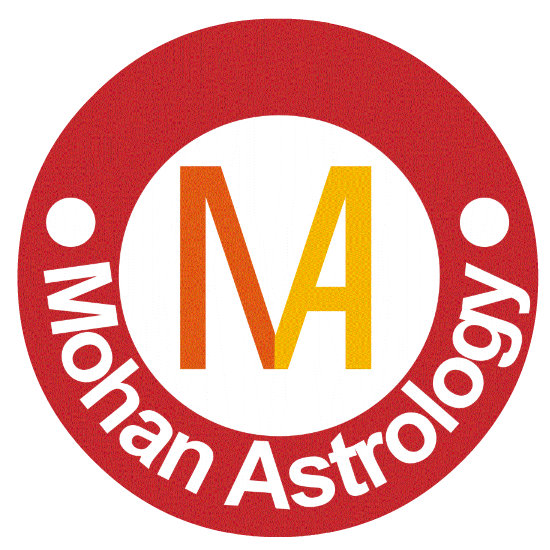 Pin by Mohan Astrology on Mohan Astrology Astrology, Logos