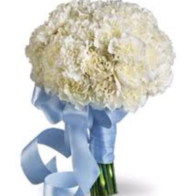 Wedding Flowers Vancouver Bc: Pin By Samantha Nuccio On Wedding