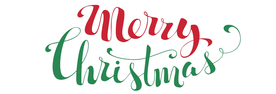 Image result for merry christmas calligraphy Merry